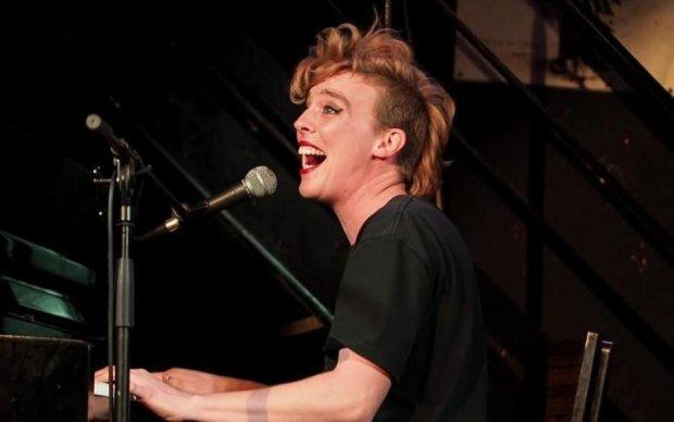 Известная певица встретила смерть в церкви