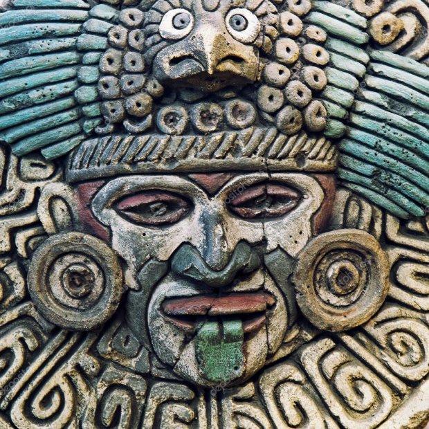 Шокуючі факти про цивілізацію майя, які сучасним людям здаватимуться фантастикою