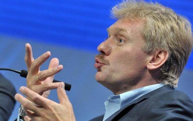СМИ: Песков поехал менять в Луганске власть