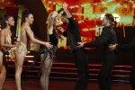 """Фінал """"Танців з зірками"""": Саніна, Мейхер і Дімопулос покажуть чоловікам весь свій досвід"""