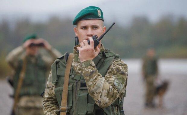 Чорний список прикордонників - як перевірити, чи випустять вас с України