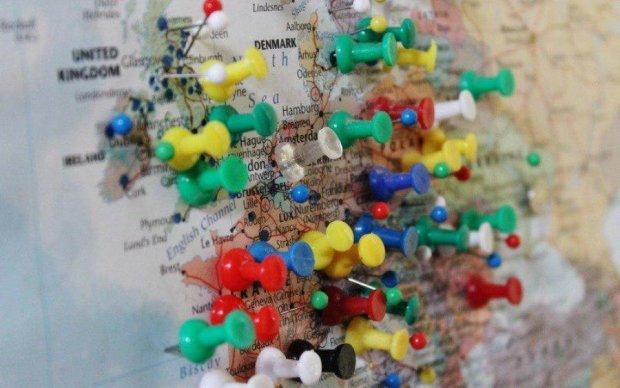 Экологи рассказали, как изменится климат Европы