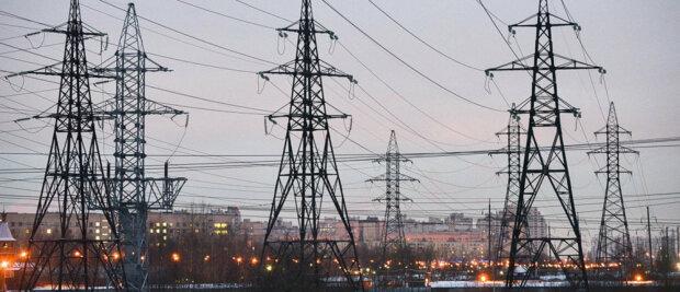 Експерт пояснив чому змінились оптові ціни електроенергії