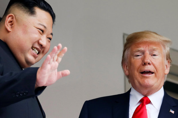 Ядерні ігри США та КНДР: у Кім Чен Ина поставили ультиматум, відлік пішов на години