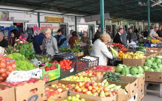 Нестабильная продуктовая корзина: что будет с ценами до осени