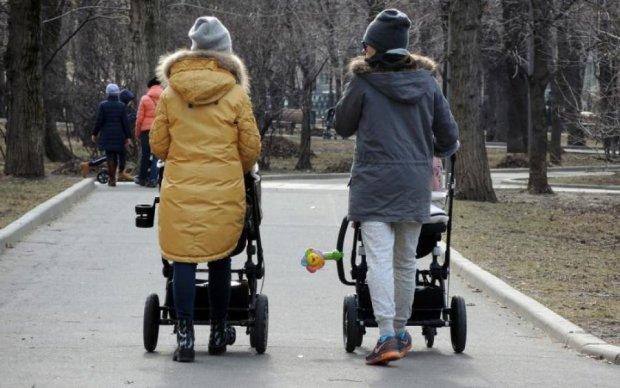 Допомога на дітей по-новому: що потрібно знати українкам