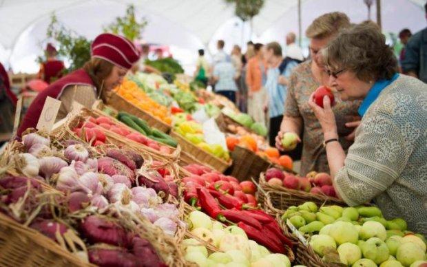 Ціни на продукти: експерти сказали, до чого насправді готуватися українцям