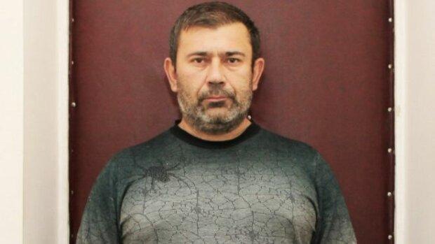 З путінських буцегарень вирвався ще один політв'язень: Роман Терновський вже в Україні