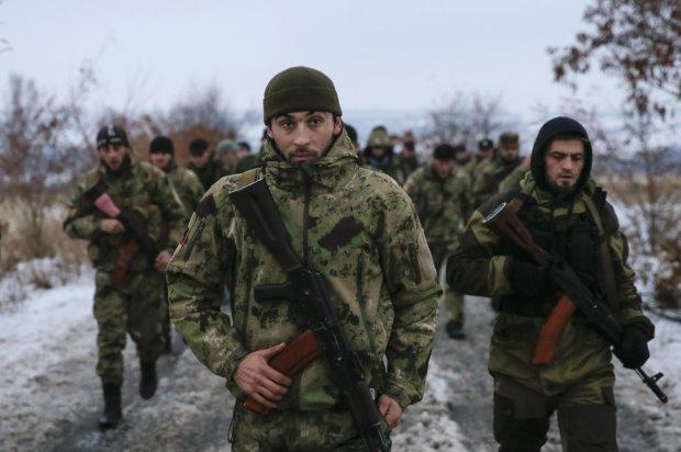 На Донбассе ветеран умственного труда выстрелил не туда и самоустранился: аплодирует вся Украина