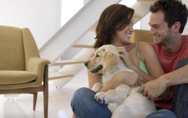 Терапия для влюбленных: как шесть минут интересного занятия спасут брак