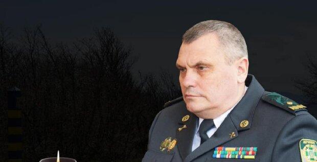 Валерий Курников, фото: Telegram