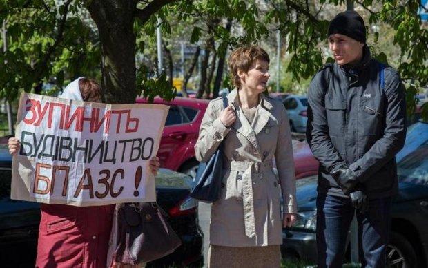 Депутати вигадали спосіб штрафувати українців нескінченно