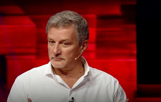 Андрій Пальчевський, YouTube