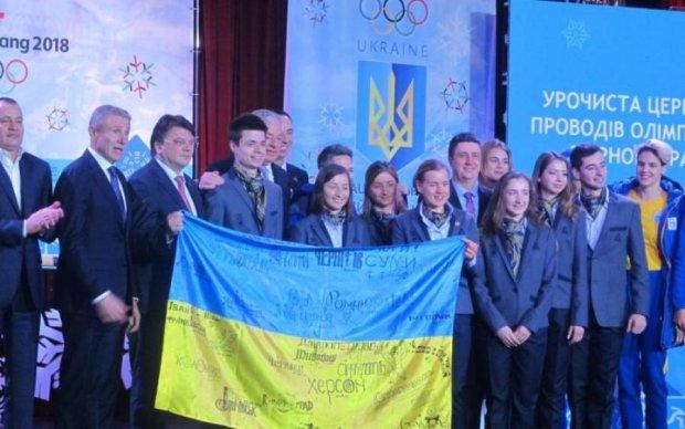 New York Times помістив українську зірку Олімпіади-2018 на обкладинку