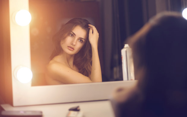 Ученые рассказали, как интим влияет на старение