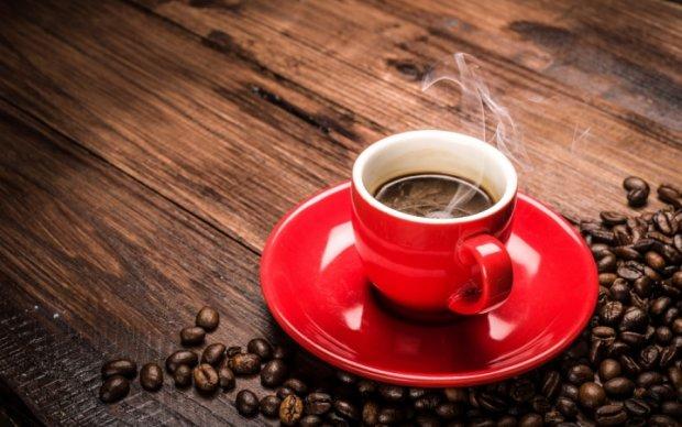 Гарячий чай і кава можуть викликати смертельні захворювання