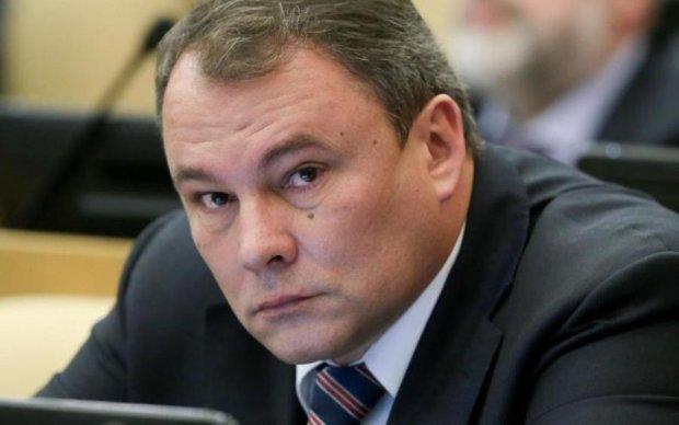 Всі будуть здорові: Держдума наказала росіянам налягати на глід