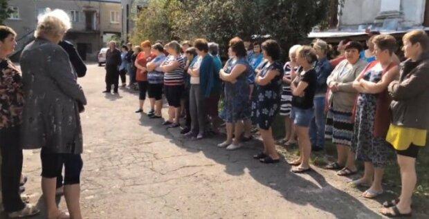 """Під Львовом накрили """"трудову колонію"""", десятки нещасних: """"Гірше за рабство"""""""