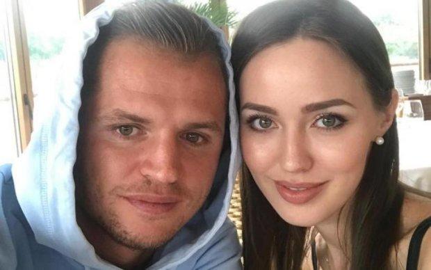Скандальная свадьба бывшего Бузовой: невеста ответила завистникам