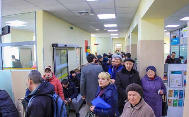 В Україні стартує монетизація субсидій: хто зможе отримати компенсацію за комуналку з 1 жовтня