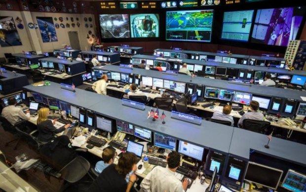 NASA поділилося унікальним відеоархівом