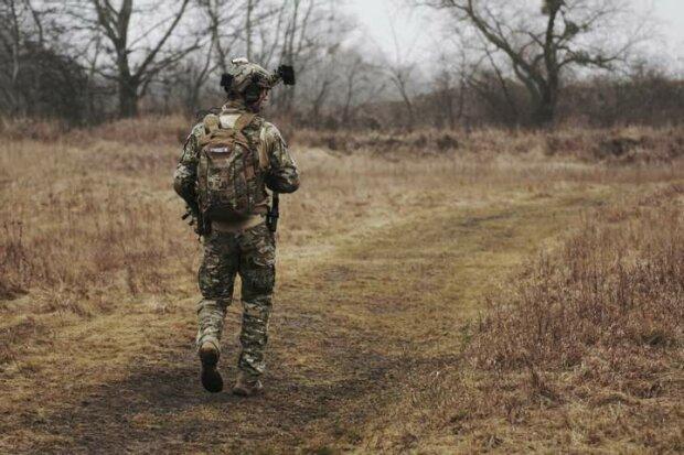Военные ВСУ, фото: 24 канал