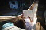 Чтение, фото из свободных источников