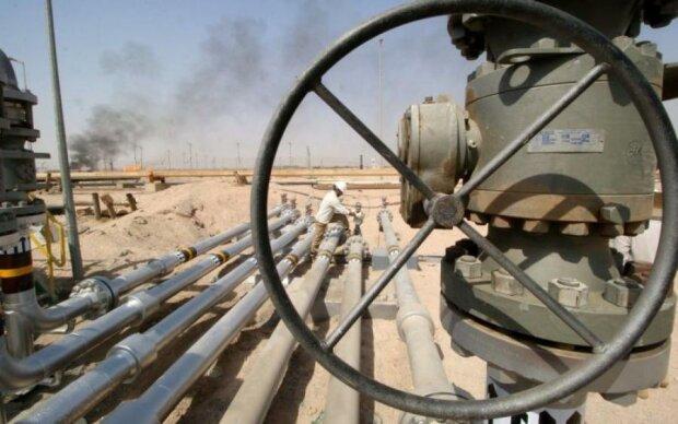 Час X: Стокгольм розсудить Нафтогаз і Газпром