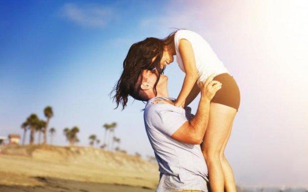 Хвилююче зізнання: 10 порад для закоханих