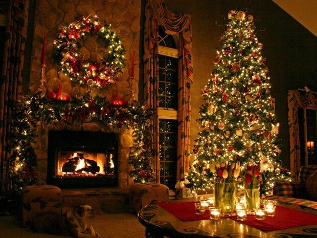 Привітання зі Старим Новим роком у прозі для всієї родини