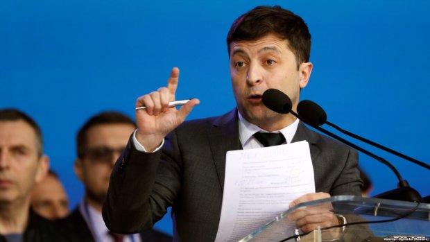 Найкращі традиції Януковича: у Зеленського озвучили підступи влади
