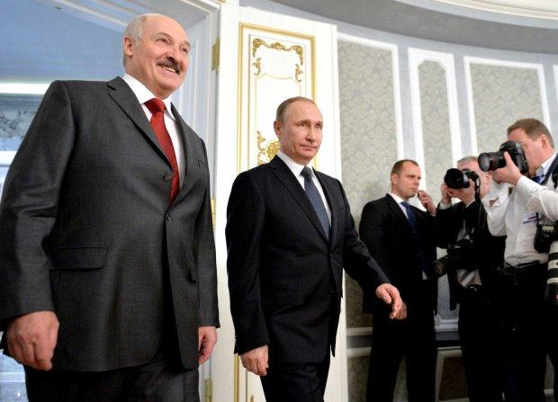 Путин готовит захват Беларуси: названа решающая дата