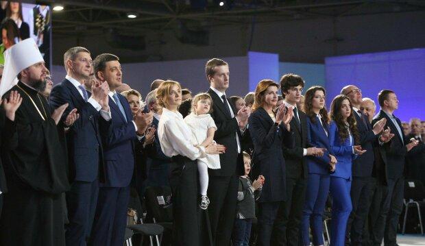 """Где будут """"грызть гранит науки"""" потомки украинских чиновников: лучшие образовательные учреждения мира раскрыли объятия"""