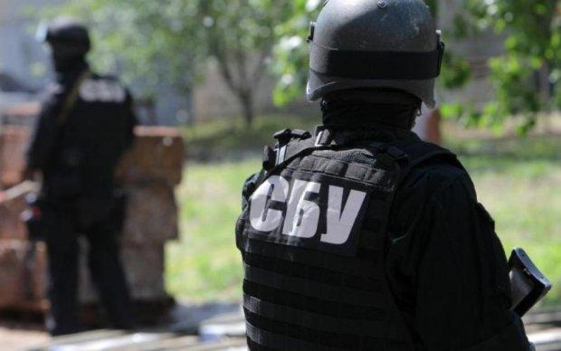 СБУ затримала онлайн-бойовиків Путіна