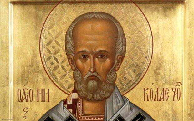 Археологи показали, что нашли в могиле Святого Николая: фото