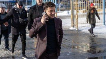 Головне за ніч: підкуп Зеленського, українці без пенсій та вибух в Донецьку