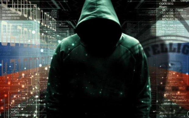 РФ собирает личные данные украинцев: разоблачена бессовестная схема