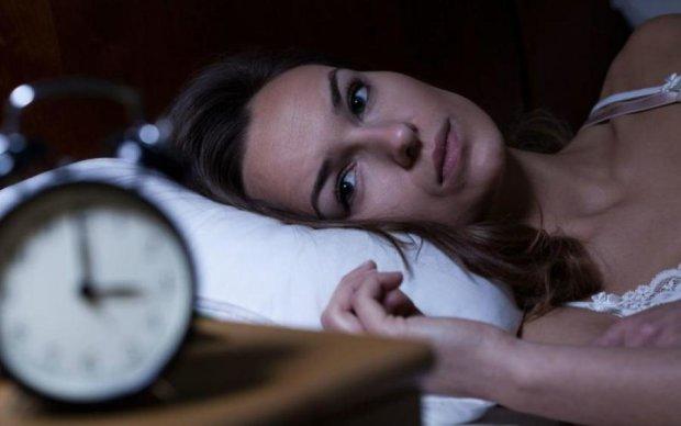 Місія здійсненна: слушні поради, які допоможуть заснути в спеку