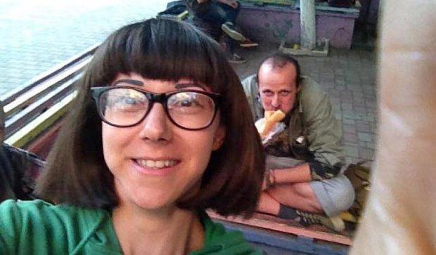 Розшукувану в Києві туристку з Молдови знайшли вбитою (ексклюзив, фото)