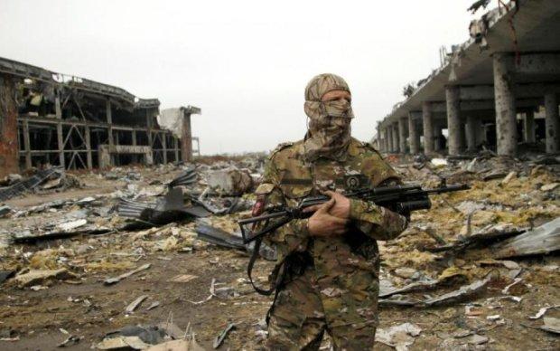 Вкласти Донбас: ватажки бойовиків проговорилися про наказ Кремля