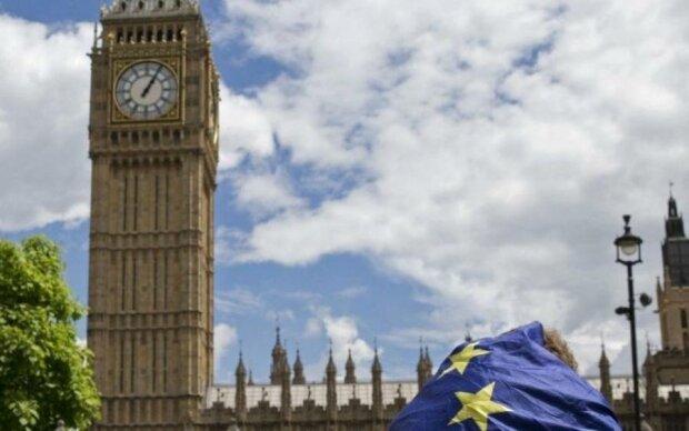 План Б: У ЄС готуються до зриву Brexit