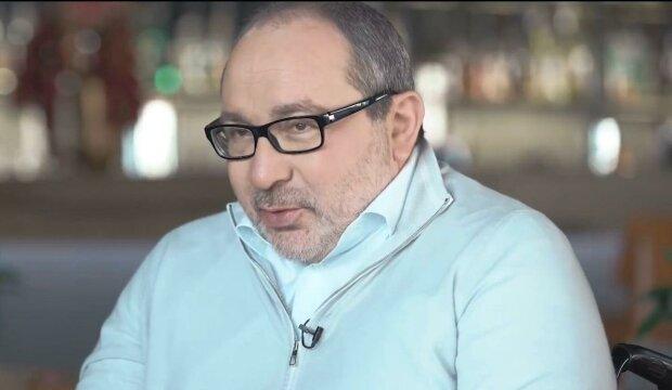 Геннадій Кернес / скріншот з відео
