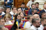 """Нардепы из """"Слуги народа"""" возглавили делегации в ОБСЕ и НАТО: кто будет представлять интересы Украины"""
