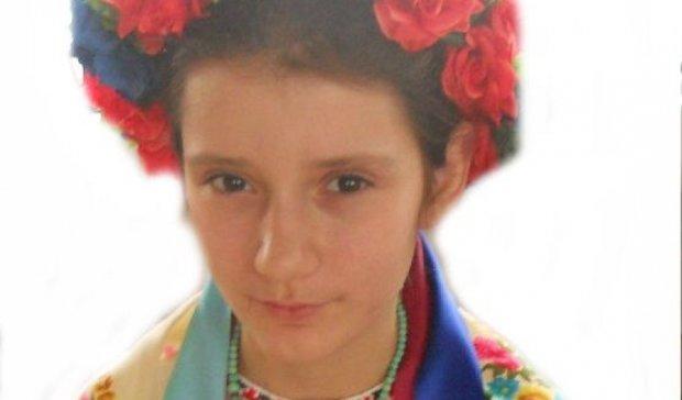Мать-сектантка убила 14-летнюю дочку из-за дьявола
