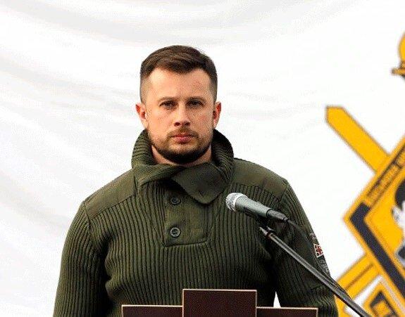 Белецкий дал Зеленскому 10 дней: какие требования выдвинул президенту лидер националистов