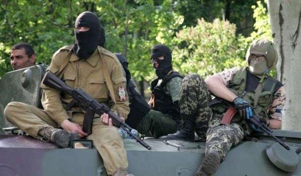 Росія самостверджується за рахунок Абхазії та Придністров'я