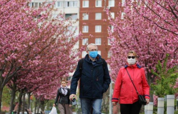 Українці, фото: Ukrnews