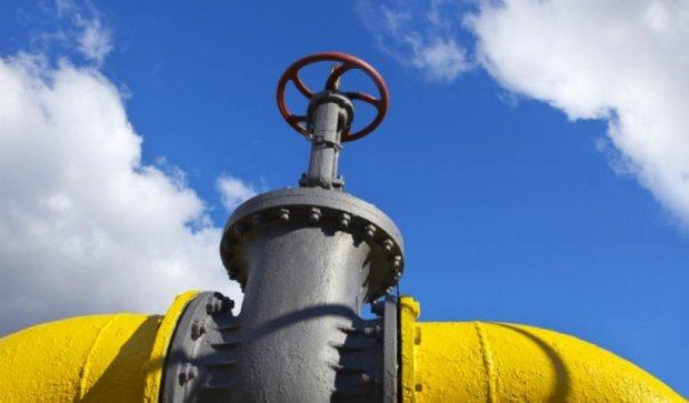 Норвегія перегнала РФ з постачання газу в Західну Європу