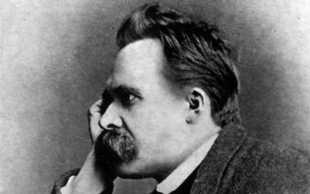 Годовщина смерти Фридриха Ницше: интересные факты о философе