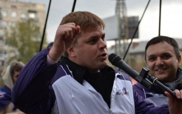Медведчук: Справа щодо Лесика є політичним замовленням